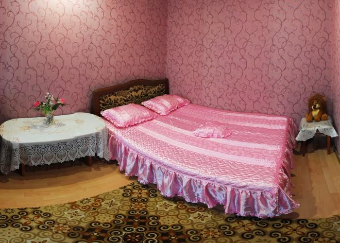 Отель Севастополь в Севастополе официальный сайт цены