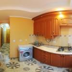 Отель Севастополь адрес
