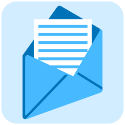 email-icon