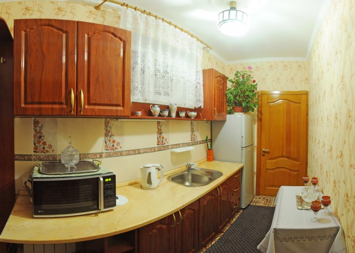 Севастополь отель Севастополь официальный