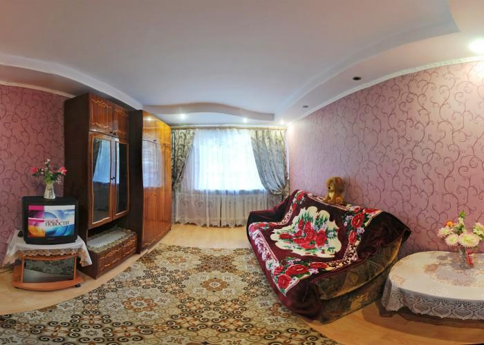 Отели Севастополя отзывы