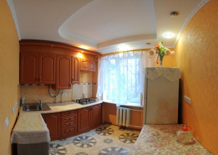 Отели Крым Севастополь