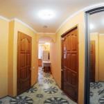 Севастополь пляж отель