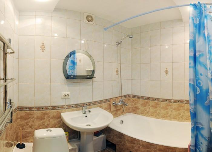 Лучшие отели Севастополя